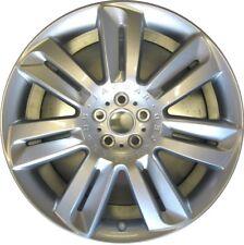 "Genuine Jaguar XK XKR Rim 8.5 x 20 "" Nevis New Aluminum Rim C2Z4429 XF XFR"
