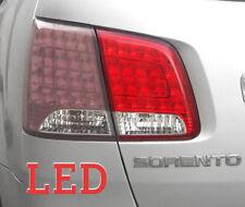 KIA Sorento Tail light lamp Assembly  LH  inside 92405-2P100  (LED)
