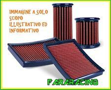SIMONI RACING SR900 FIAT FILTRO PER CINQUECENTO SPORTING 1100 TROFEO (COMPETITIO