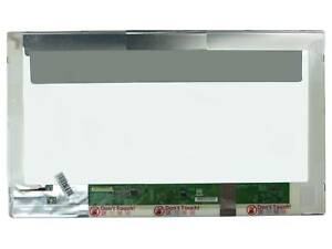 """NEW 17.3"""" FHD LED DISPLAY SCREEN PANEL AG MATTE FOR MSI GT70 2PC-1813UK"""