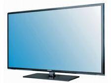 Samsung Serie 6 UE46D6500 116,8 cm (46 Zoll) 3D 1080p FULL-HD LED LCD TV DVB-C