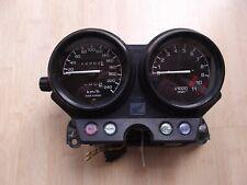 Tacho  / Drehzahlmesser / Cockpit/ Instrumente   Honda CB750 Sevenfifty RC 42