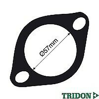 TRIDON GASKET FOR GMC Diesel Engines 6.2L, 6.2 (J) 82-93