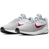 Nike Downshifter 9, Scarpa Nike da ginnastica da uomo, Scarpa Nike palestra