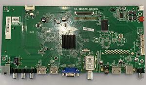 TCL L55S4700FS MAIN BOARD GFZ121733A 40-0MS08B-MAC2HG