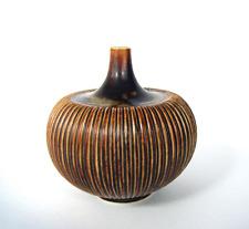 60er design vaso SUISSE LANGENTHAL mid-century-Modern Switzerland 1960´s VINTAGE