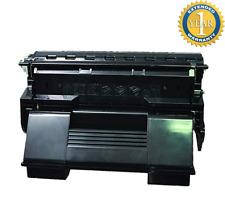 No-name Refill Copier Color Laser Toner Powder Kit for OKIDATA OKI Data ES3032a4 ES3032 ES3032a ES 3032a4 3032 Laser Toner Power Printer 100g//Bottle,5 Black,5 Cyan,5 Magenta,5 Yellow