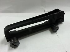 USED Assorted M4 Metal Carry Handle (G&P/KWA/WE) - Airsoft Use