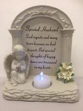 Articoli Presso per funerali e commemorazioni