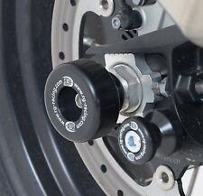 KTM 1090 Adventure (2017) R&G RACING swingarm crash protectors