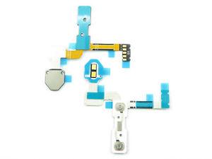 FOR ASUS Zenfone 2 Laser ZE500KL Z00ED Volume Button Camera LEDs Flex Cable NEW