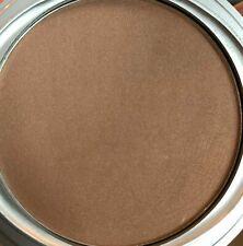 Bodyography Cosmetics Every Finish Powder Blush 7812 #70 .44oz NEW Beauty Supply