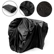 Universal Waterproof  Bicycle Cycle Bike Cover Outdoor Rain Dust Protector_GG