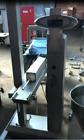 Bakon Multi Depositor Satellite with Growing Concept Conveyor