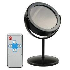 Mirror Motion Detection DV Spy Video Camera Hidden DVR Camcorder with IR Remote