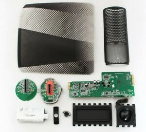 Genuine Logitech UE MEGABOOM Ultimate Ears Speaker Port Battery Board PCB PARTS