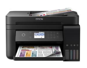 Epson ET3750 Printer