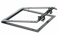 Sparco 00494 Bracket Tipping Universal for Seats Sport 1 PC