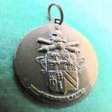 Medaglia 5° Reggimento Artiglieria da Campagna 1984