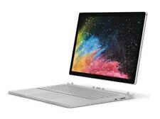 "Microsoft Surface Book 2 HMW-00004 13,5"" TOUCH Core i5-7300U, 256GB SSD, 8GB Ram"