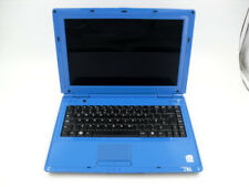 Notebook e portatili Intel Pentium Dual-Core RAM 2GB