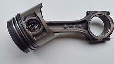 Hyundai Galloper II Kolben mit Pleuel für 2,5 TD 73 KW für Motor D 4 B H