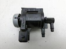 Valve magnétique pour Audi A4 8E B6 00-04 108TKM!! 1J0906283A