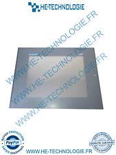 XBTGT5230 Schneider Telemecanique MAGELIS XBT-GT5230 Panel Touch color