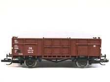 Offener Güterwagen Typ Omm39 der DB,Ep.III,TT,1:120,PSK Modelbouw,2732,NEU,OVP