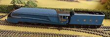 "Hornby R2339 OO Gauge LNER 4-6-2 Class A4 Locomotive ""Mallard"" DCC Ready"