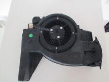 Dunstabzugshaube motor in dunstabzugshauben günstig kaufen ebay