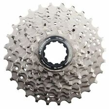 Shimano 11 speed Bicycle Cassettes, Freewheels & Cogs