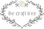 TheCraftTree