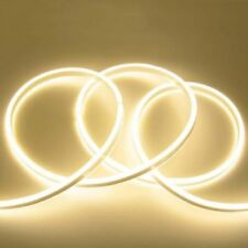 Plastic Electric/Corded LED Wall Lights