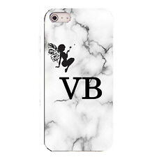 360° Case Cover for Various Mobile PHONES TPU Love Bees Samsung Galaxy A3 2016