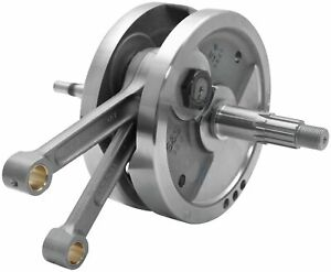 S&S Cycle Flywheel for Evolution  32-2239*