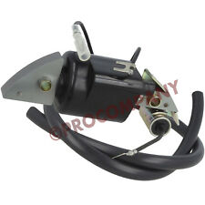 Ignition Coil Assy fits Honda Engine Motors G150 G200 G300 Lawnmowers