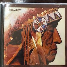 Come & Gone  Mason Proffit (CD, One Way Records) Brand new Factory Sealed