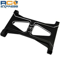 Hot Racing Traxxas TRX-4 Aluminum Rear Chassis Crossmember TRXF14RC01