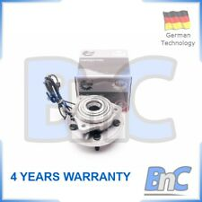 HD FRONT WHEEL BEARING KIT FOR JEEP COMMANDER XK GRAND CHEROKEE III WH, WK
