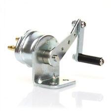 Adjustable Brake Light Switch Keep It Clean KICBLSW hot rod truck street muscle