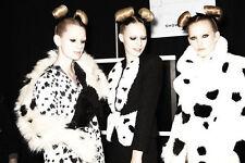 Topshop Silk Tunic Dresses for Women