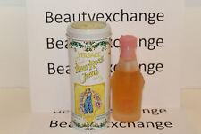Versace Baby Rose Jeans Perfume Eau De Toilette Spray 1.6 oz