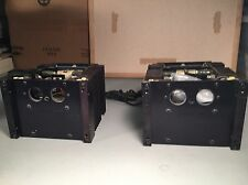 Marantz Model Fifteen 15 Power Amplifier Stereo Amp