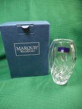 Marquis by Waterford  Wyndmere Posy Vase