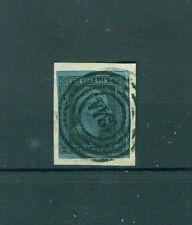 Briefmarken aus Preußen (bis 1945) altdeutschen Briefstück