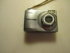 kodak easyshare camera    c813      b1.03  gap in door