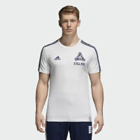 BRAND NEW $50 adidas Men's England Tee CF1702