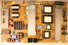 """Samsung 51"""" PN51D6500DFXZA BN44-00446A Plasma Power Supply Board Unit"""