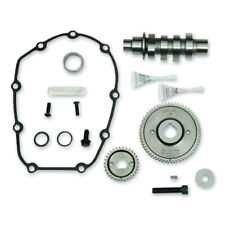 S&S Cycle - 330-0647 - 550 Gear Drive Cam Harley-Davidson Road King EFI FLHR,CVO